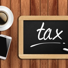 Choosing a Tax Professional for Your Small Business