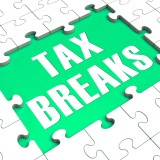 IRS Statement on Retroactive Extender Provisions