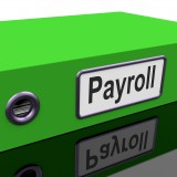 Let Account On Us Manage Your Payroll, While you Manage your Business.