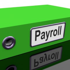 You always can Account On Us for all your Payroll Services needs!