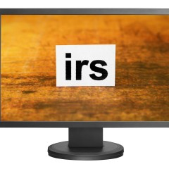IRS Launches More Rigorous e-Authentication Process