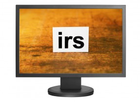 Account On Us can Help While Most IRS Operations are Closed.