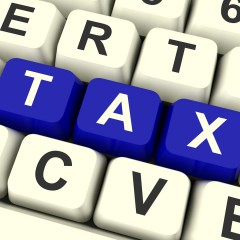 7 Strategic Year-End Tax Moves