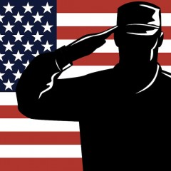 Tax Benefits for the Military