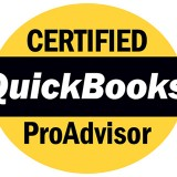 Account On Us Is A Certified QuickBooks Advisor
