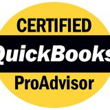 Do You need help in QuickBooks?