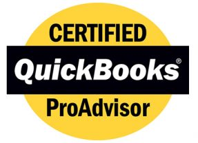Do you need our help in QuickBooks?