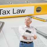 A few ways for Retirees to Avoid a Surprise Tax Bill.