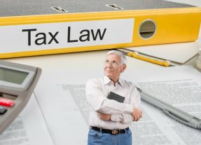 Get Ready for Taxes: Revised Family Tax Credits.