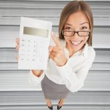 Ten things for to think about when choosing a tax preparer for your taxes.