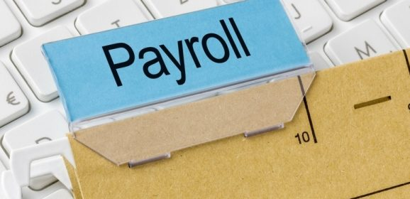 You Can Account On Us For Your Payroll Services!