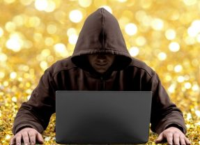 National Tax Security Awareness Week No. 3: Victims of Data Breaches Should Consider These Steps
