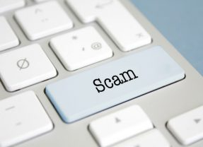 National Tax Security Awareness Week No. 4: Employers, Payroll Officials, Avoid the W-2 Email Scam