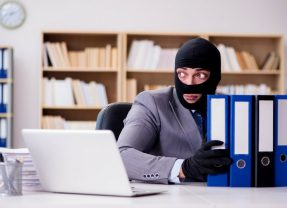 Tips To Protect Taxpayers From Identity Theft.