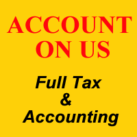 Tax Consulting And Planning Services.