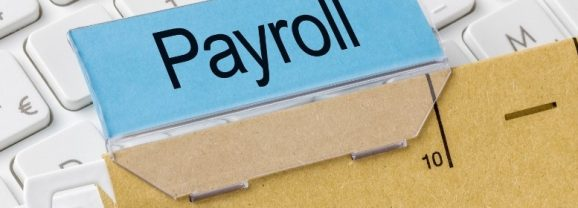 You can always Account On Us for all your Payroll Services needs!